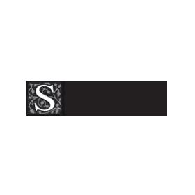 Stowells